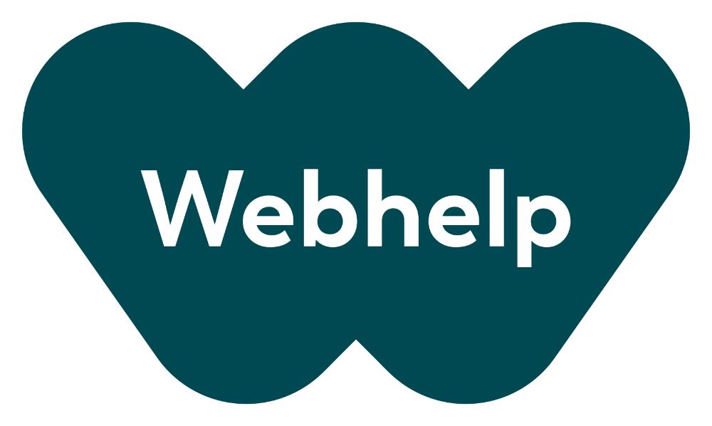 webhelp 2